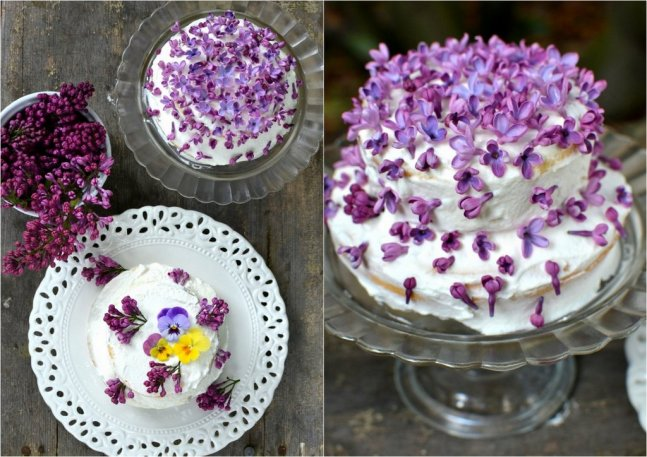 small-tl-cake5