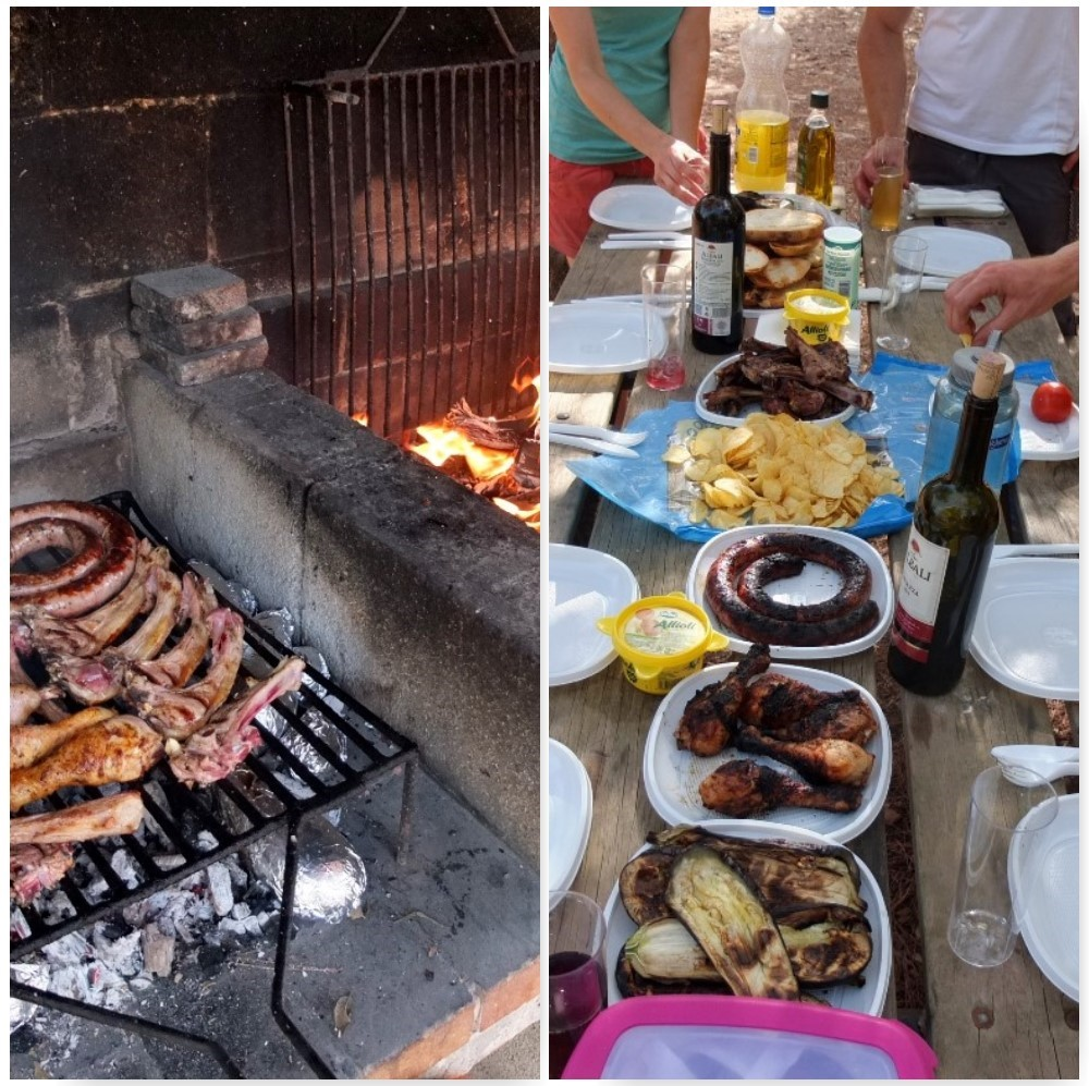 week22 barbecue