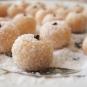 Beijinhos recipe – Brazilian coconut kisses