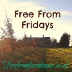free from friday