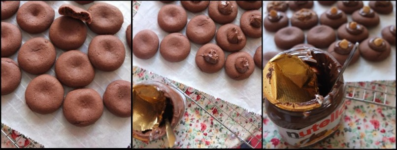 Making nutellotti 3