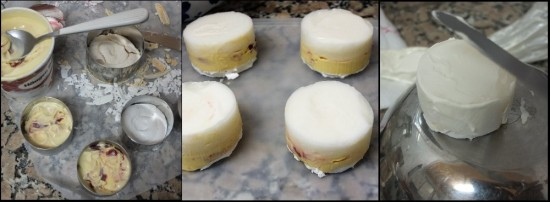 -raspberry-lemon-vacherins