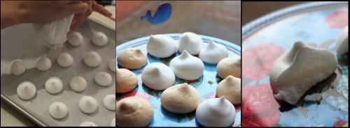 vegan-meringue-kisses-prototype-1
