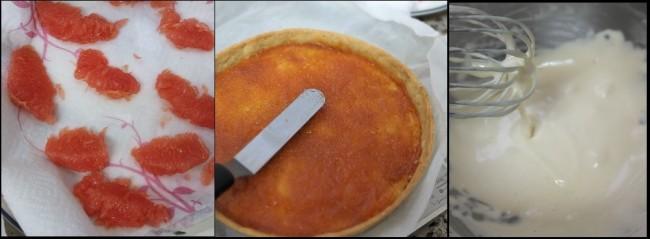 grapefruit-almond-tart-1