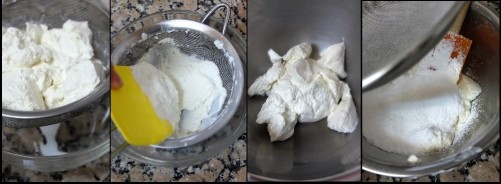 making-cannoli-ricotta-cream