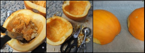 pumpkin-puree-2