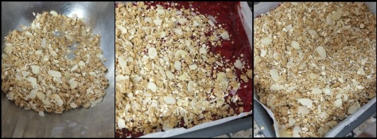 top-crumble-layer-raspberry-oat-squares