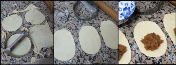 apple-turnovers-chaussons-aux-pommes-making-1