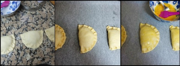 apple-turnovers-chaussons-aux-pommes-making-2
