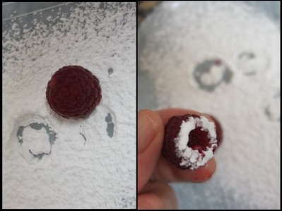 icing-sugar-raspberries