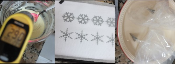 piping-white-chocolate-snowflakes-1