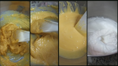 making-vanilla-souffle-sponge-2