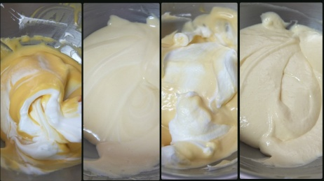 making-vanilla-souffle-sponge-3