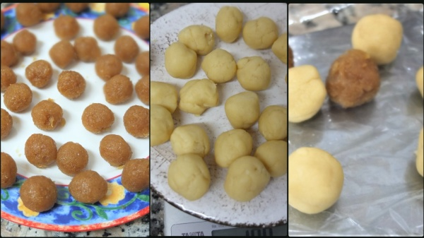 pineapple-tart-assembly1