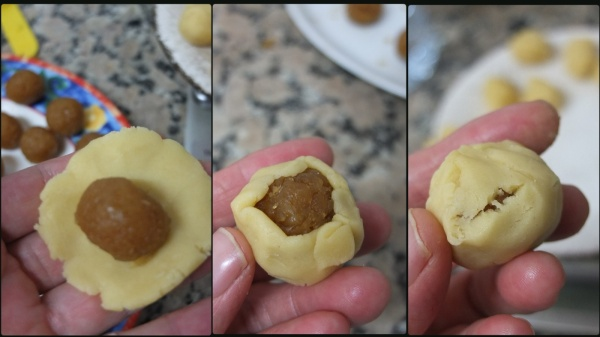 pineapple-tart-assembly2