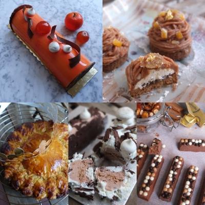 Cake plans