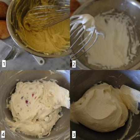 Diplomat cream