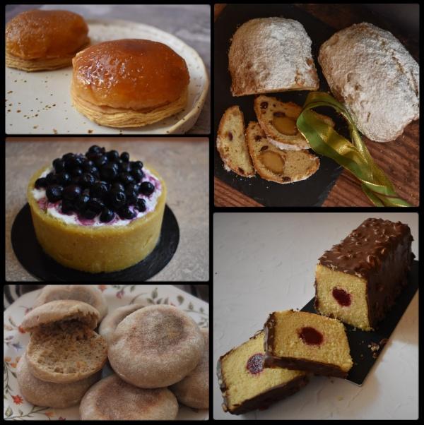 2021 to-bake again